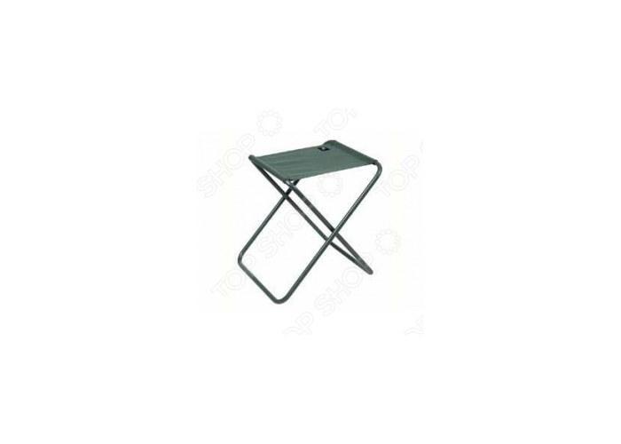 стул totem ttf-003 рыбака
